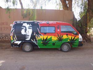 hippie-738189_1920