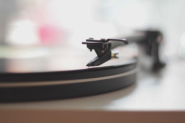 UB40 har sålt miljontals skivor